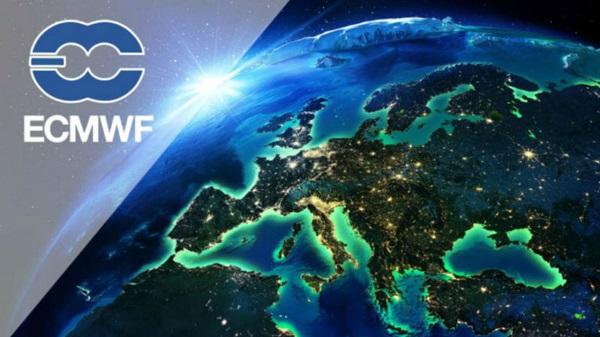 საქართველო ევროპის ამინდის საშუალოვადიანი პროგნოზების ცენტრის წევრი ხდება