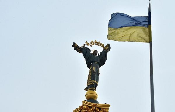 რუსეთმა კვლავ უგულვებელყო საერთაშორისო სამართლის ნორმები და პრინციპები - უკრაინა საქართველოზე კიბერშეტევას ეხმიანება