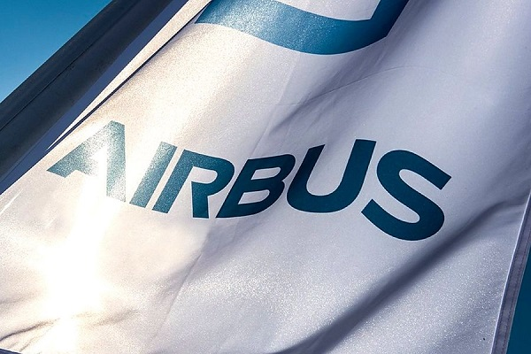 Airbus-ის წმინდა ზარალმა 2019 წელს€1,36 მლრდ შეადგინა