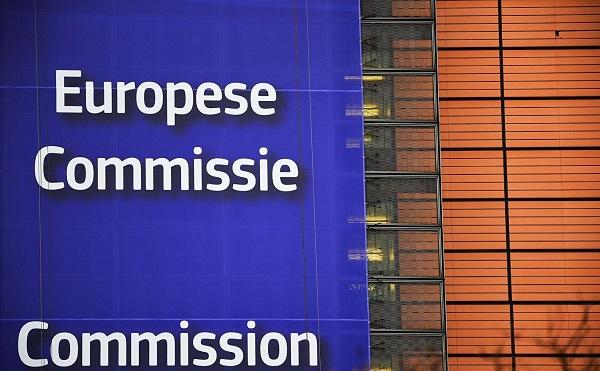 ევროკომისიამ ბრიტანეთთან პარტნიორობის დირექტივების პროექტი წარადგინა
