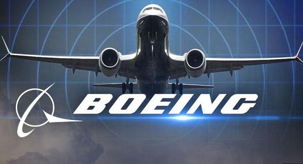 1962 წლის იანვრის შემდეგ პირველად, Boeing-მავერც ერთი შეკვეთა მიიღო