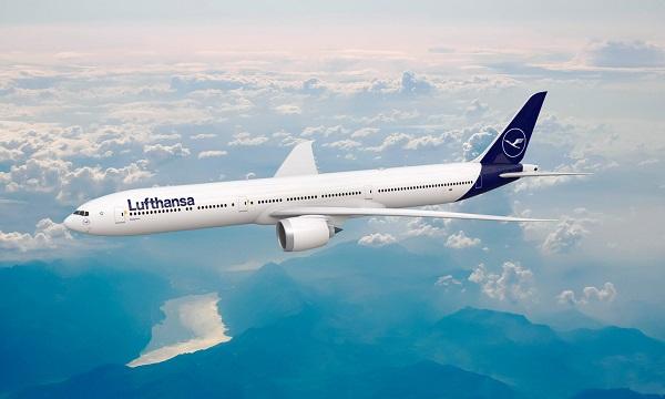 კორონავირუსის გავლენა – Lufthansa ხარჯების შემცირებას იწყებს