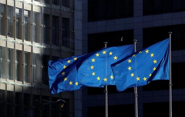 ევროკავშირი და მისი წევრი სახელმწიფოები გმობენ რუსეთის მიერ განხორციელებულ კიბერშეტევას