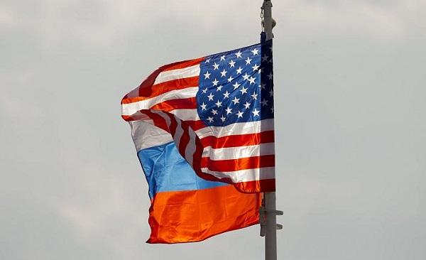 შეერთებულმა შტატებმა რუსეთის წინააღმდეგ დაწესებული სანქციები ერთი წლით გაახანგრძლივა