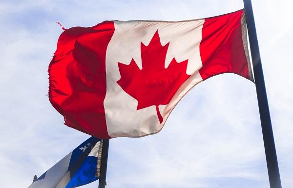 კანადამ დაგმო რუსეთის მიერ საქართველოზე განხორციელებული კიბერშეტევა