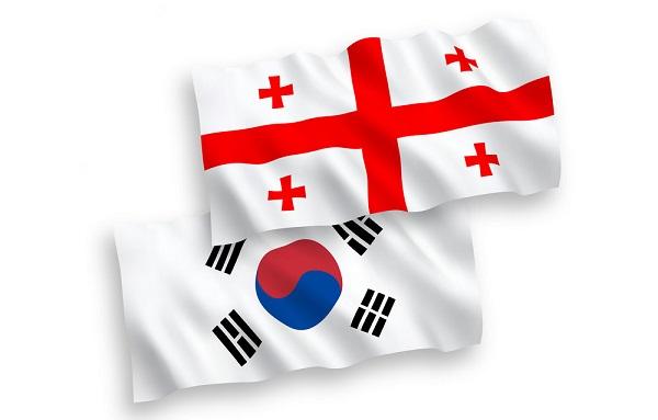 კორონავირუსის გამო, კორეაში საქართველოს საელჩო ქვეყანაში მცხოვრებ საქართველოს მოქალაქეებს აფრთხილებს