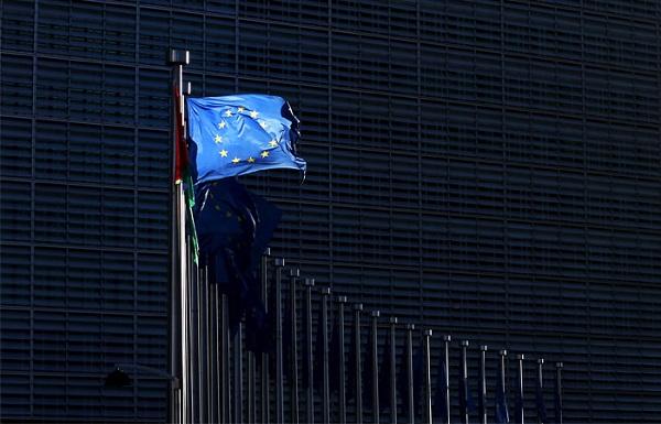 ევროკავშირი გიგი უგულავას დაკავებასთან დაკავშირებით განცხადებას ავრცელებს