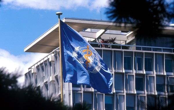 მსოფლიო უნდა მოემზადოს პანდემიისთვის - ჯანმრთელობის მსოფლიო ორგანიზაცია