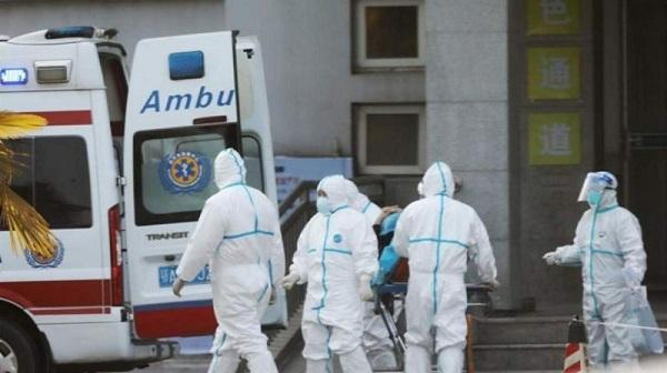 პოლიციამ თვითიზოლაციის წესების დარღვევისთვის იძულებით კარანტინში კიდევ 14 ადამიანი გადაიყვანა