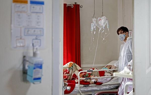 კორონავირუსით დაღუპულთა რიცხვი იტალიაში ერთ დღეში 475-ით გაიზარდა და თითქმის 3 000-ს მიაღწია