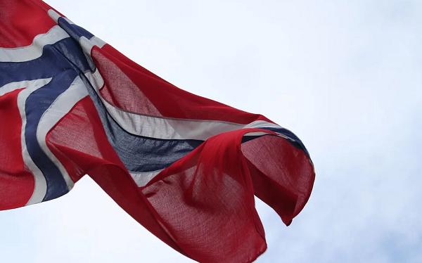 ორშაბათიდან ნორვეგიის ყველა პორტი და აეროპორტი დაიხურება