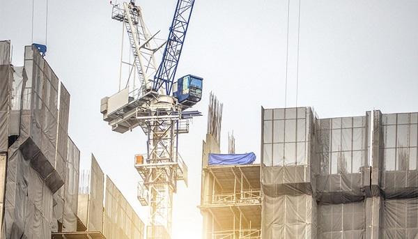 მშენებლობის ღირებულების ინდექსი წინა კვარტალთან შედარებით 1.3 პროცენტით გაიზარდა