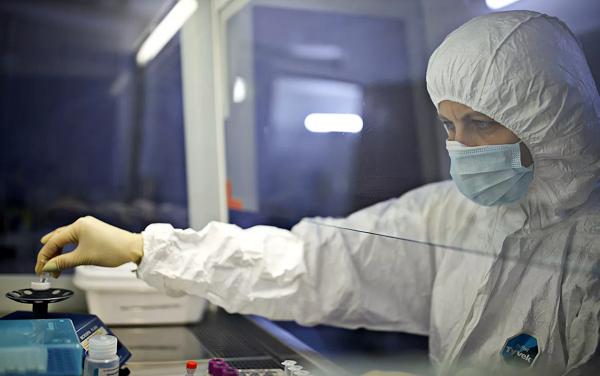 რუსეთი ირწმუნება, რომ კორონავირუსის სამკურნალო პრეპარატი შექმნა