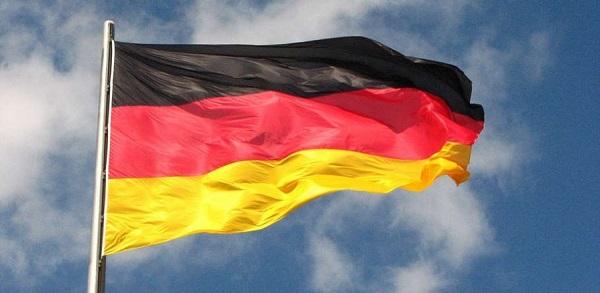 მივესალმებით იმ ფაქტს, რომ საქართველოში პოლიტიკურმა ძალებმამიაღწიეს შეთანხმებას - გერმანიის საგარეო საქმეთა სამინისტროს სპიკერი