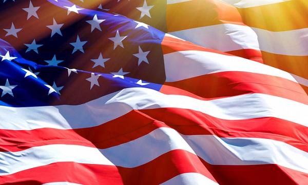 აშშ-ის მთავრობა საქართველოს კორონავირუსთან საბრძოლველად $ 1.1 მილიონს გადასცემს