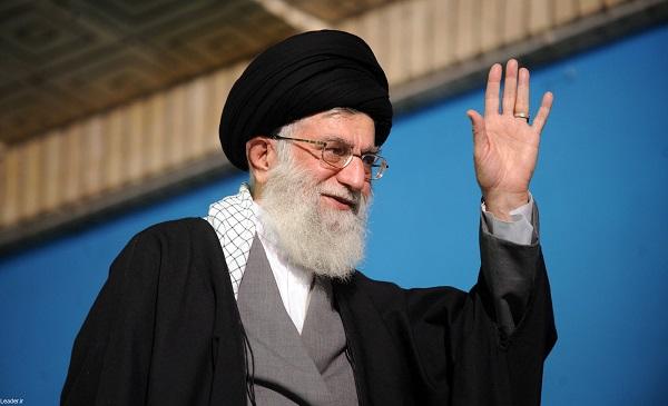 კორონავირუსით გარდაიცვალა აიათოლა ხამენეის მრჩეველი - ირანული მედია