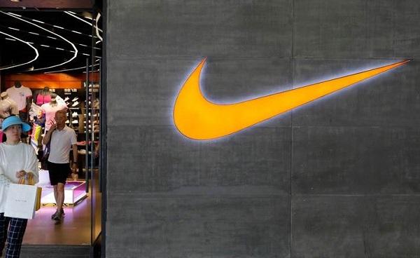 Nike-ი აშშ-სა და სხვა ქვეყნებში  მაღაზიებს ხურავს