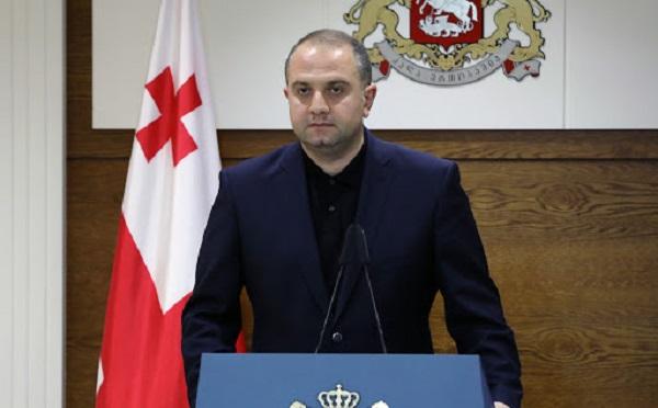 საქართველოში კორონავირუსის ინფიცირებულთა რაოდენობა  110-მდე გაიზარდა