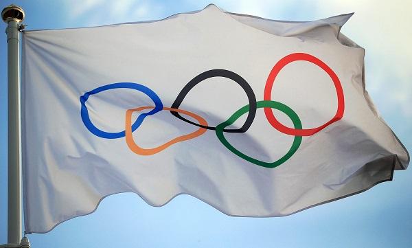 საერთაშორისო ოლიმპიური კომიტეტი ტოკიოს თამაშების გადადებას არ გეგმავს