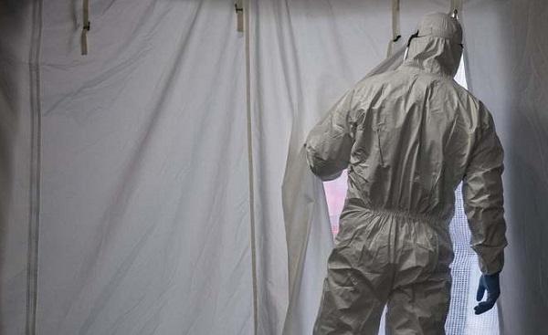 თვითიზოლაციის წესების დარღვევისთვის იძულებით კარანტინში კიდევ 13 ადამიანი გადაიყვანეს