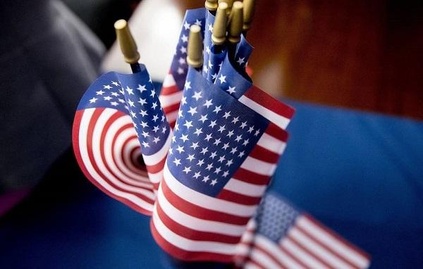 შეერთებული შტატები ვიზების გაცემას აჩერებს