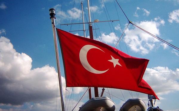 თურქეთის 14 ქალაქში კარანტინი  გამოცხადდა