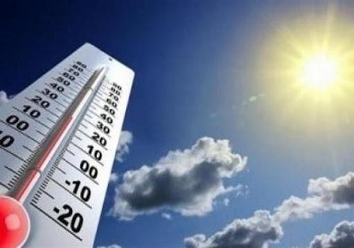 23-24 მარტს საქართველოში თბილი და უმეტესად უნალექო ამინდი შენარჩუნდება