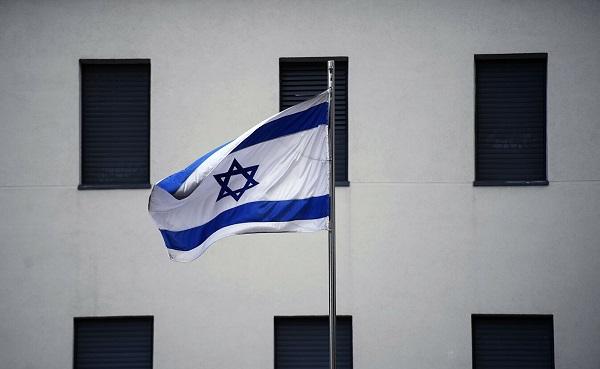 ისრაელში საპარლამენტო არჩევნები მიმდინარეობს