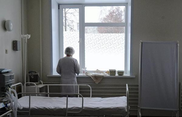 კორონავირუსით გარდაცვალების პირველი შემთხვევა დაფიქსირდა უზბეკეთში