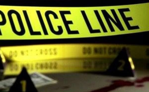 ქუთაისში ცეცხლსასროლი იარაღით მამაკაცი მოკლეს