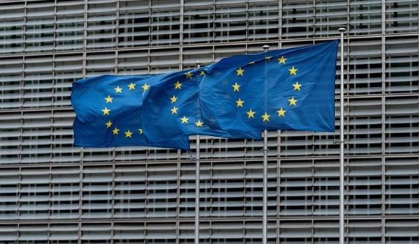 """ევროკავშირმა კორონავირუსის რისკს კვალიფიკაცია შეუცვალა და """"მაღალი"""" გახადა"""