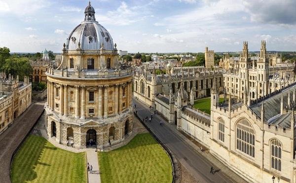 ოქსფორდის უნივერსიტეტი და ფარმაცევტული გიგანტი კორონავირუსის ვაქცინის შესაქმნელად ერთიანდებიან