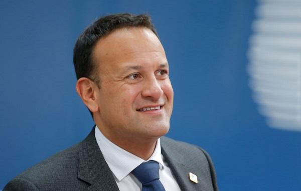 ირლანდიის პრემიერ-მინისტრი ლეო ვარადკარი კვირაში ერთხელ ექიმად იმუშავებს
