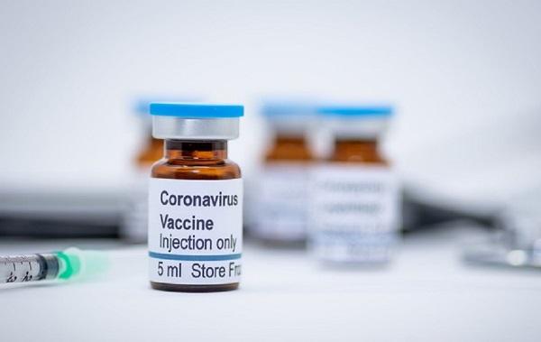 ბრიტანეთში კორონავირუსის ვაქცინის ადამიანებზე გამოცდა ხუთშაბათიდან დაიწყება