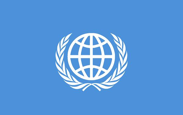 ჯანდაცვისა და ეკონომიკის მიმართულებით COVID-19-ით გამოწვეულ ზემოქმედებაზე რეაგირებისთვის მსოფლიო ბანკი  486 მლნ დოლარს გამოყოფს