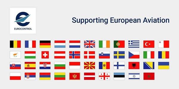 EUROCONTROL-ის ინიციატივას ავიაკომპანიებისთვის სააერნაოსნო მომსახურების გადასახადის გადავადებასთან დაკავშირებით საქართველომ მხარი დაუჭირა