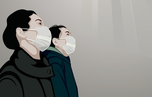 აშშ-ის დაზვერვის ინფორმაციით, ჩინეთი კორონავირუსით ინფიცირებულთა და გარდაცვლილთა რაოდენობას მალავს