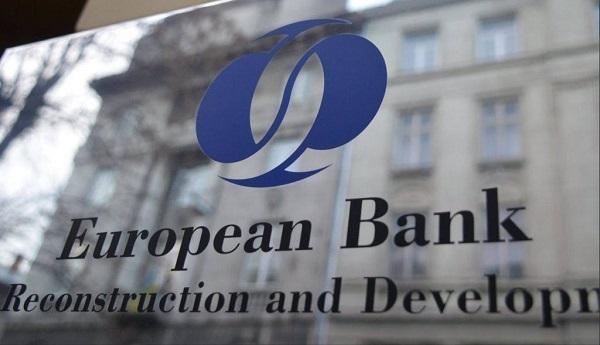 EBRD და საქართველო კრიზისის პირობებშითანამშრომლობას აძლიერებენ