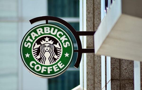 Starbucks-ი ნაღდ ანგარიშსწორებაზე უარს ამბობს