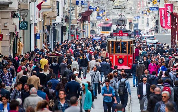 თურქეთი ტურისტების მისაღებად ემზადება