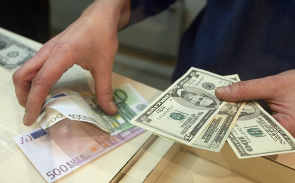 აპრილში საქართველოში შემოსული ფულადი გზავნილების მოცულობა 42.3%-ით შემცირდა