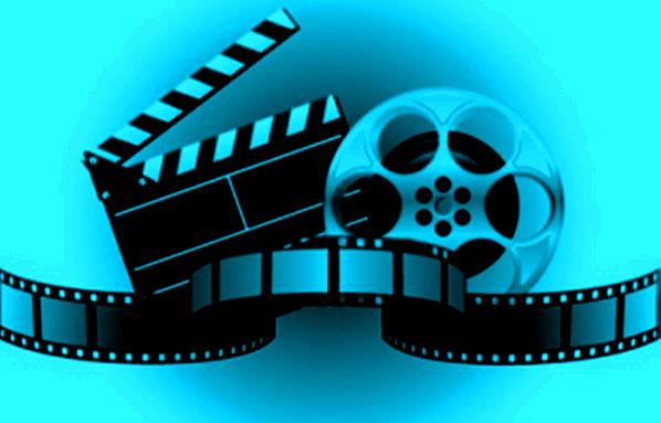 26 მაისს 26 ქართული მოკლემეტრაჟიანი ფილმის ონლაინ ჩვენება გაიმართება