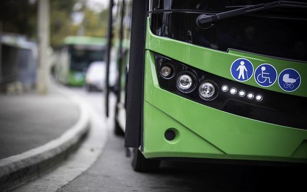 ხვალიდან თბილისში საზოგადოებრივი ტრანსპორტის მოძრაობა აღდგება