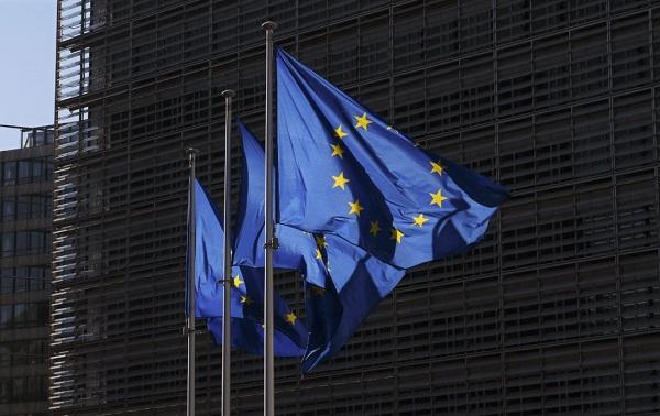 ევროკავშირი მოუწოდებს აშშ-ს, გადახედოს ჯანმრთელობის მსოფლიო ორგანიზაციასთან ურთიერთობის გაწყვეტის გადაწყვეტილებას