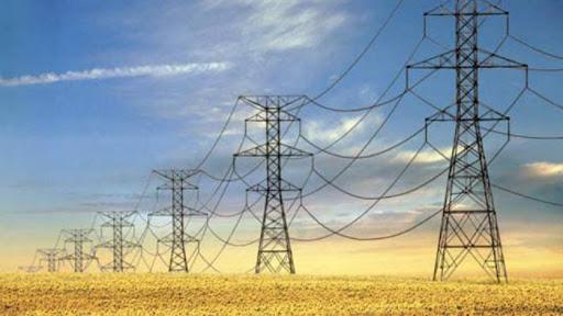 """მივესალმებით საქართველოს მიერ ენერგოეფექტურობის კანონმდებლობის მიღებას - """"ენერგეტიკული გაერთიანება"""