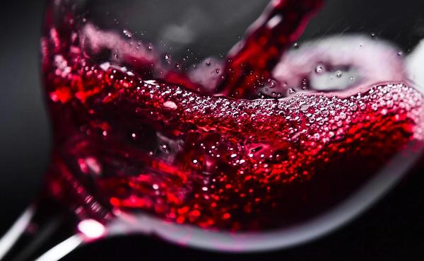 დაცული ადგილწარმოშობის დასახელებებს ღვინო