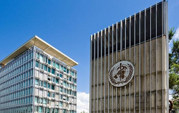 ჯანმრთელობის მსოფლიო ორგანიზაციის ასამბლეამ მხარი დაუჭირა პანდემიაზე საერთაშორისო რეაგირების გამოძიების რეზოლუციას