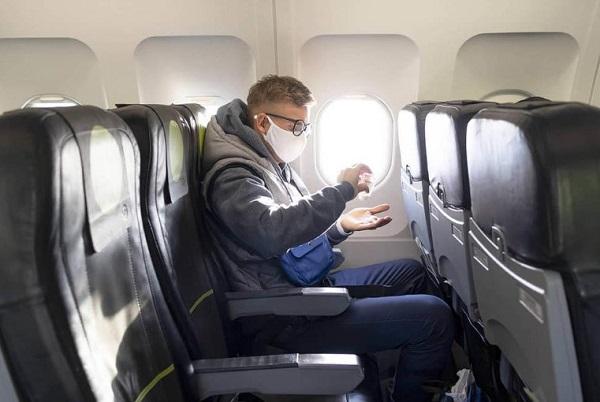მგზავრს COVID-19-ის გამო გამოუყენებელი ბილეთის საფასურის ანაზღაურების მოთხოვნა ფრენების აღდგენიდან 2 თვის შემდეგ შეუძლია