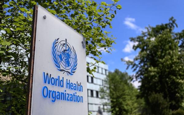 ჯანმრთელობის მსოფლიო ორგანიზაციამ პანდემიის ახალი ეპიცენტრი დაასახელა