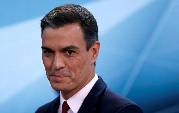 ესპანეთი თქვენ გელოდებათ ივლისიდან - პრემიერ-მინისტრი ტურისტებს